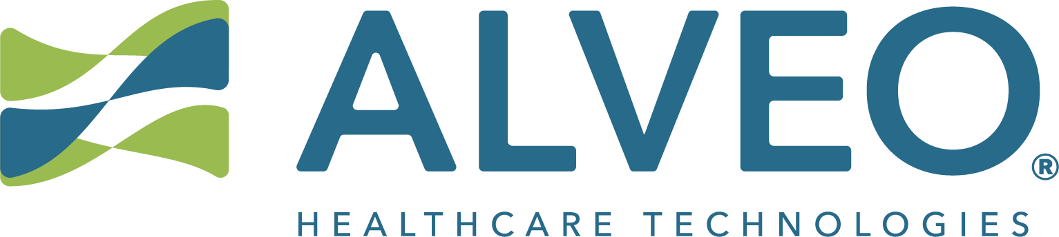 2020alveo-logo-healtech