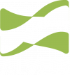 2020alveo-logo-stacked-white